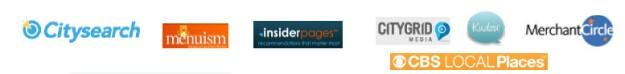 Judy's Book Reviews API Partners