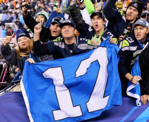 Seahawks 12