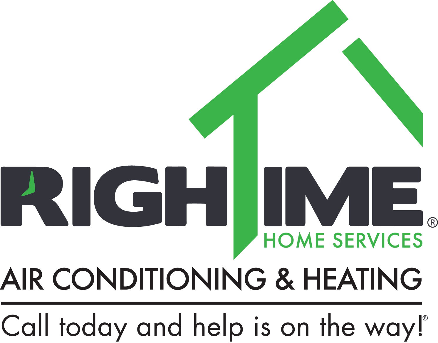 RighTime Home Services San Diego - San Diego, CA